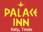 Palace Inn Katy Mills